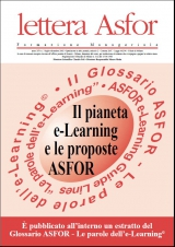 Lettera ASFOR 2002  N. 3