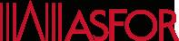 ASFOR - Associazione Italiana per la Formazione Manageriale